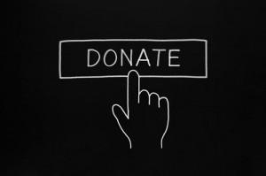 fundraiser websites